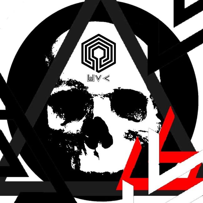 Skull Logo (Proper)_7